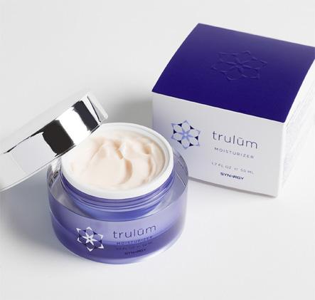 trulum-moisturizer